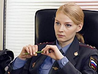 Метод Лавровой-2. 5-я серия. Серия 5