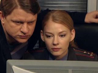 Метод Лавровой-2. 7-я серия. Серия 7