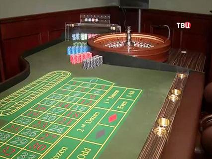 свету поселился практически мировых казино игорные заведения свою очередь приняли