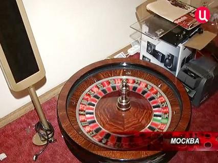 Казино петровка 38 кто играет в казино онлайн