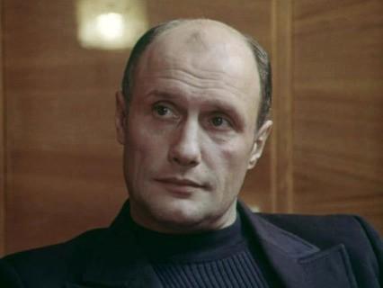 """""""Детское несчастье"""": как переживали свою бездетность советские знаменитости"""