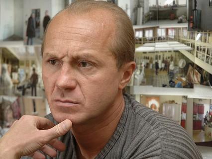 Андрей Панин. Наградить посмертно