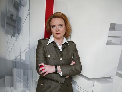 Нацисты атакуют: что ответит Россия?