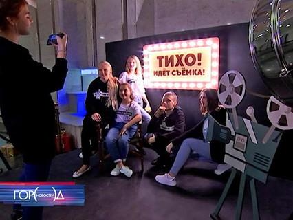 semki-skritoy-kameroy-v-dushe-v-piterskom-fitnes-klube