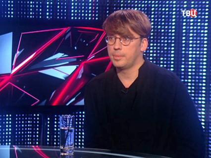 """""""Он и Она"""": Максим Галкин рассказал о ссорах и компромиссах с Аллой Пугачёвой"""