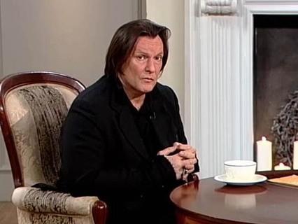 """Игорь Миркурбанов: """"И Табаков сказал: """"Ну что ж, старик, давай…"""""""