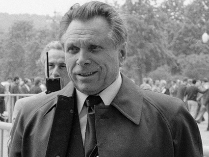 Как удавалось подпольным советским миллионерам прятать богатство под носом у КГБ?