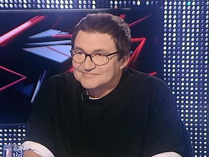 """Дмитрий Дибров: """"Счастье – это когда ты сам владеешь своим временем"""""""