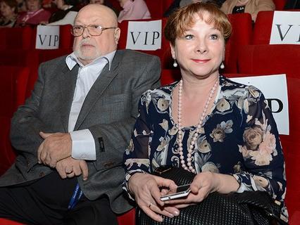 """Ирина Савина: """"Когда увидела """"Симпсонов"""", пришла в неописуемый ужас"""""""