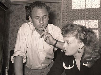 Почему роковые мужчины советского кино оказались у себя дома на вторых ролях?