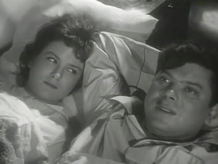 Почему история любви Изольды Извицкой и Эдуарда Бредуна закончилась трагично?