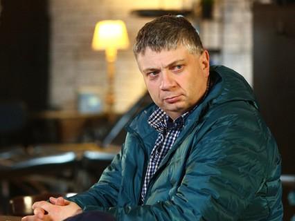 """Александр Новиков: """"В """"Тайнах следствия"""" изначально было заложено что-то очень правильное"""""""