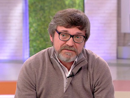 Альбицкий Александр Владимирович, кандидат медицинских наук, руководитель центра эндоваскулярной флебологии и лазерных технологий