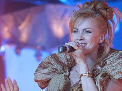 "Светлана Разина: ""Бойкот стал лейтмотивом моей жизни"""