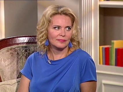 """Алёна Яковлева: """"Когда на второй день знакомства мужчины делали предложение, у меня портилось настроение"""""""